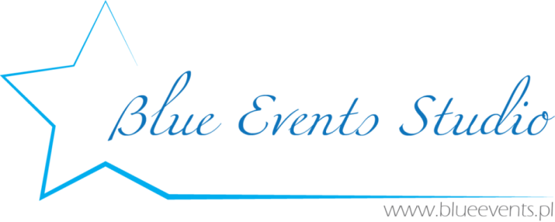 Blue Events Studio