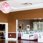 balon olbrzym na urodziny, wesele, imprezę, event