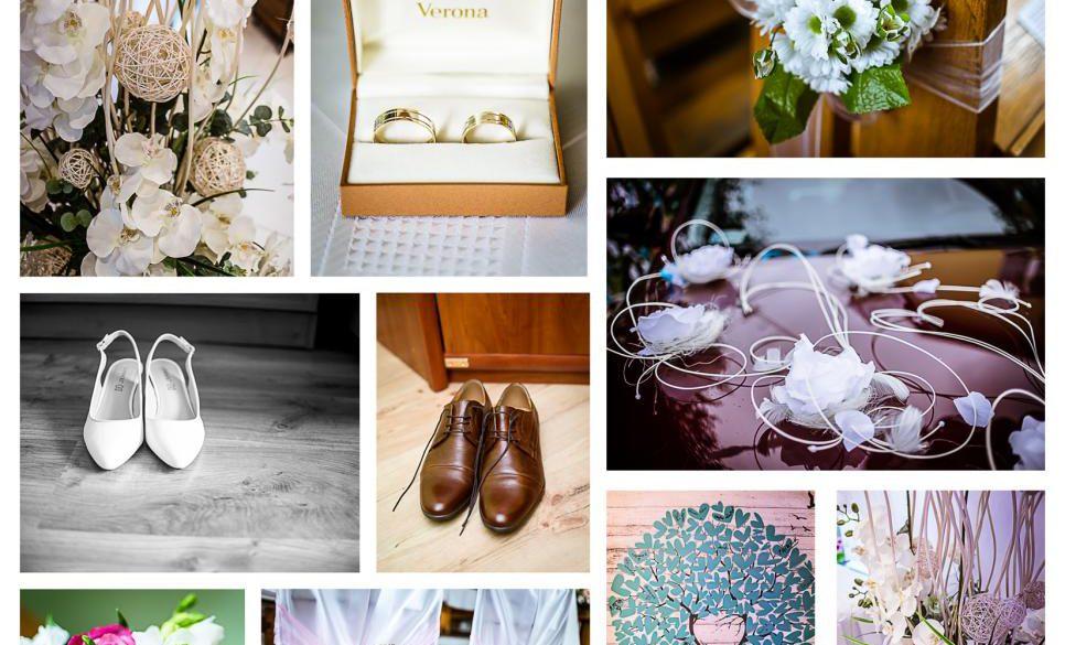 informacje o fotografii ślubnej FAQ fotografa