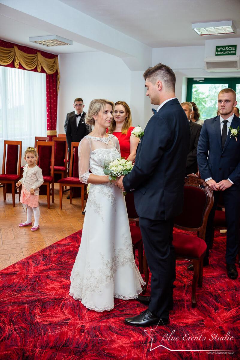 fotograf na ślub cywilny świętokrzyskie