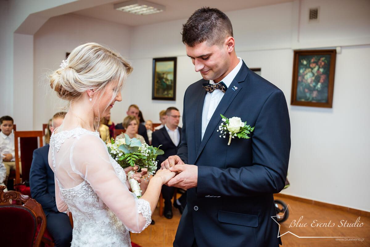 fotograf na ślub cywilny podkarpacie