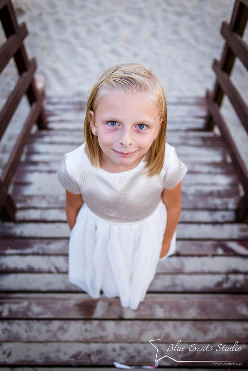 fotograf rodzinny Mielec