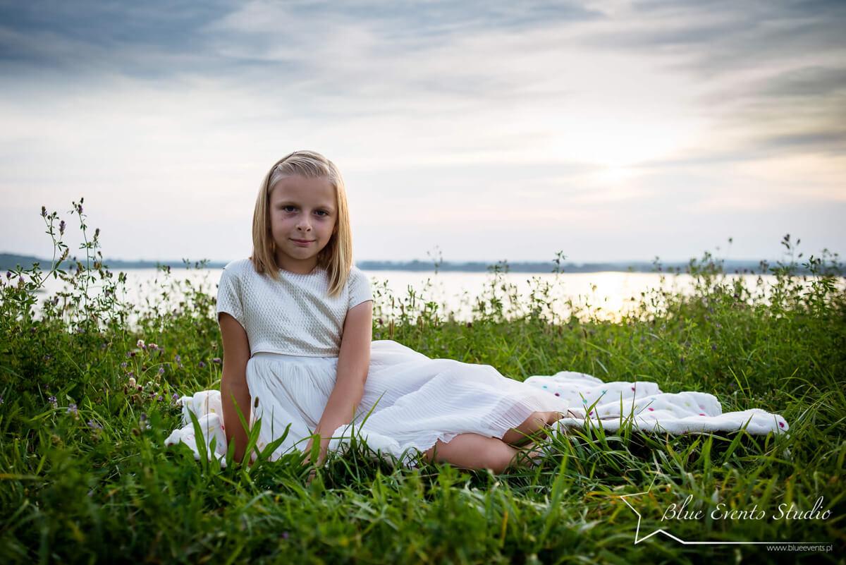 fotografia dziecięca Tarnobrzeg