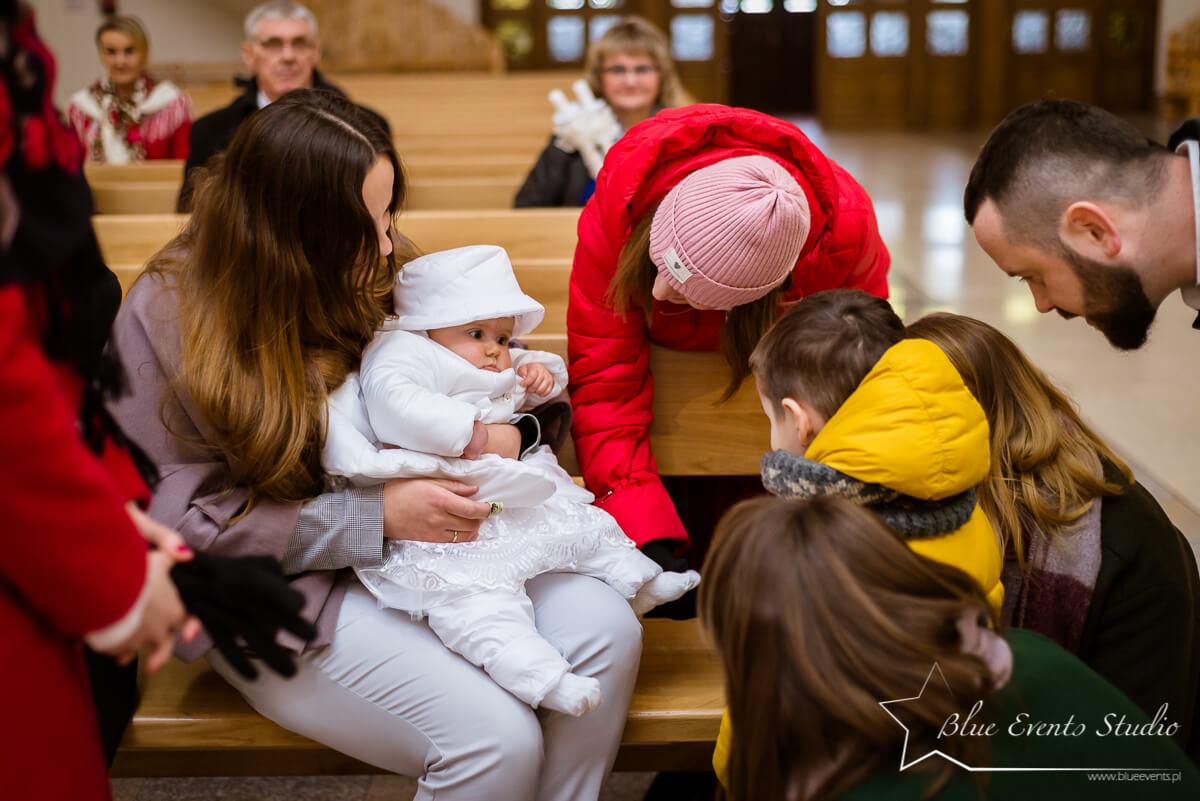 fotograf na chrzciny Sulisławice
