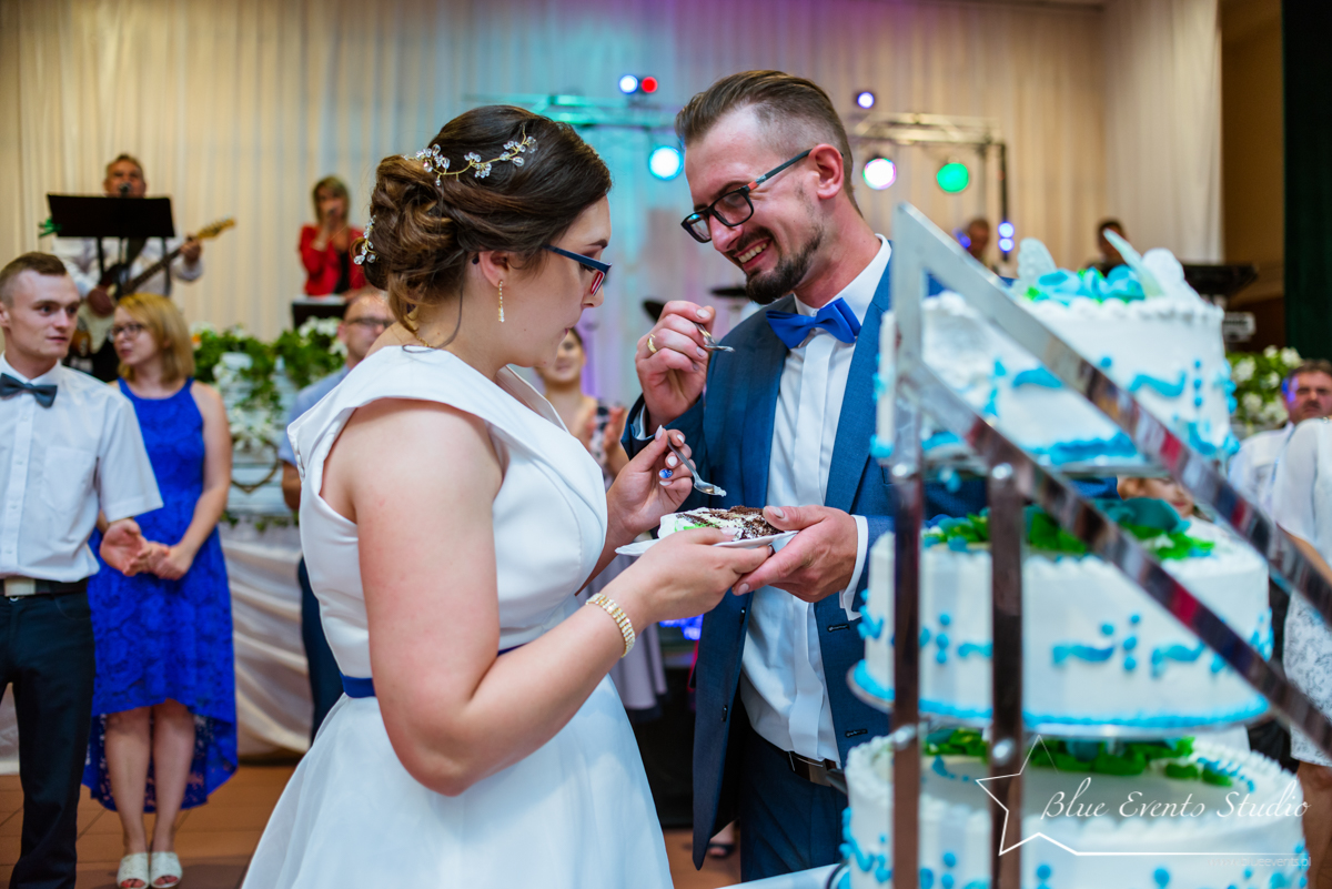 fotografia ślubna staszów