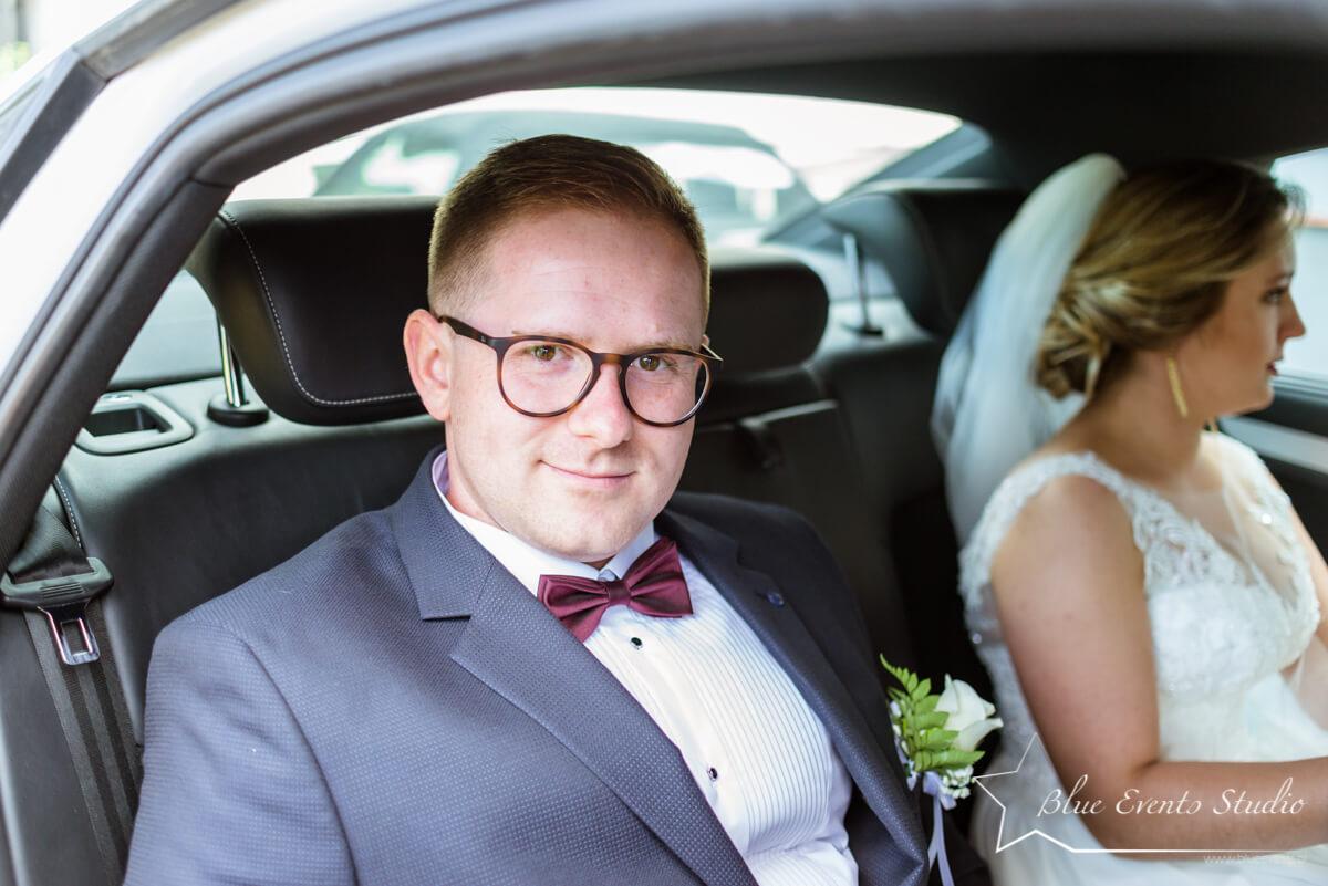zdjęcia ślubne Staszów Tarnobrzeg