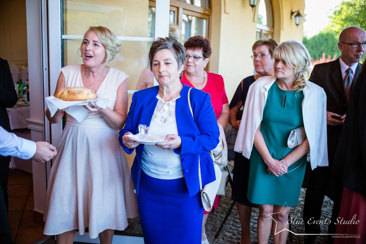 zdjęcia ślubne Staszów