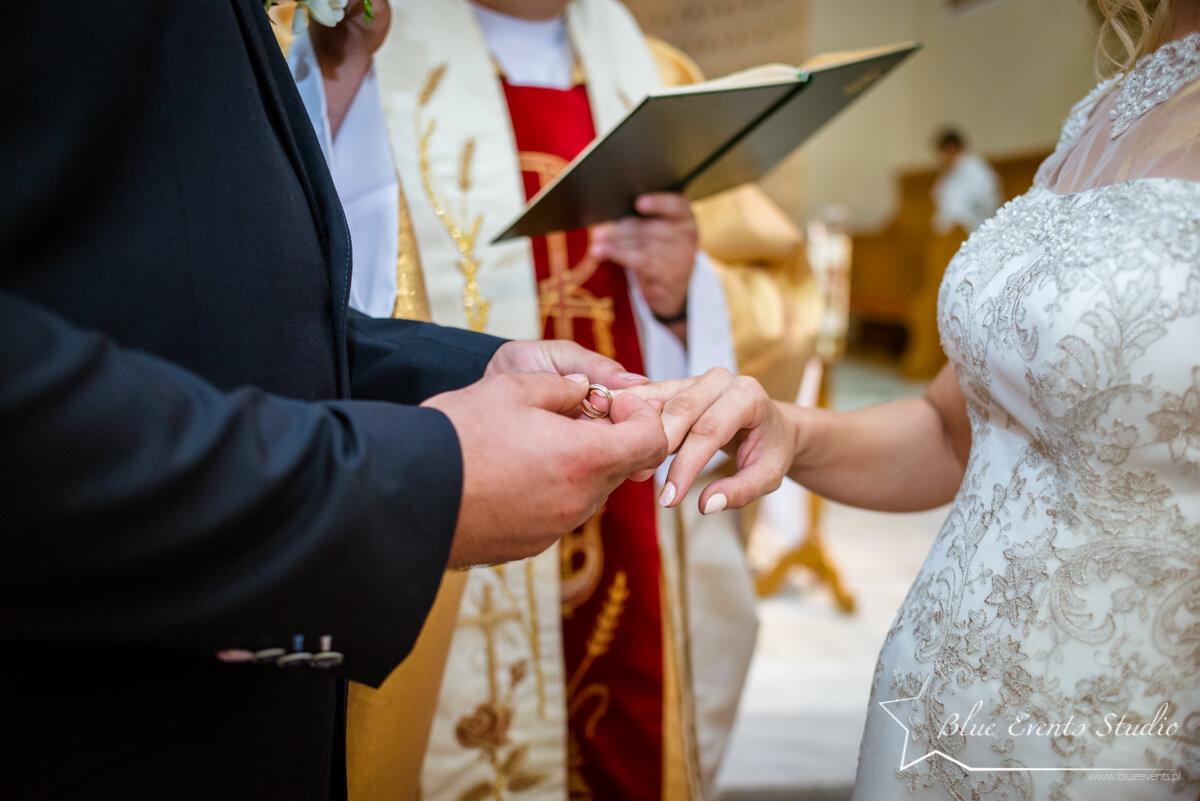 fotograf na ślub i chrzest Ostrowiec Świętokrzyski