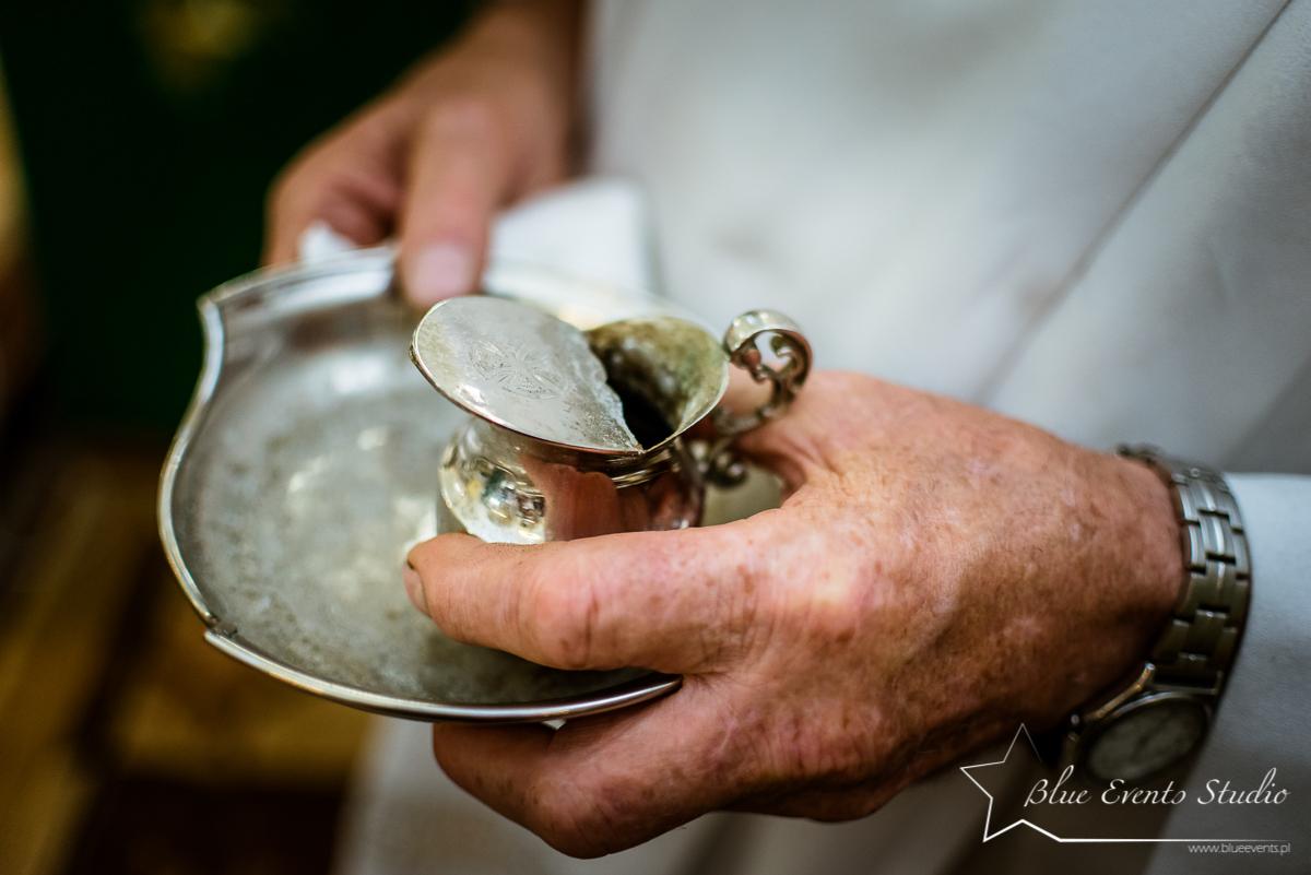 fotograf na chrzest Skopanie
