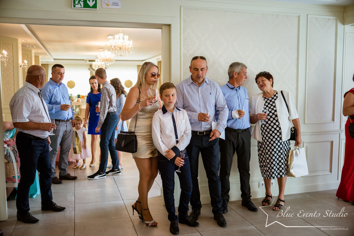 fotograf ślubny Nowa Dęba i Kolbuszowa
