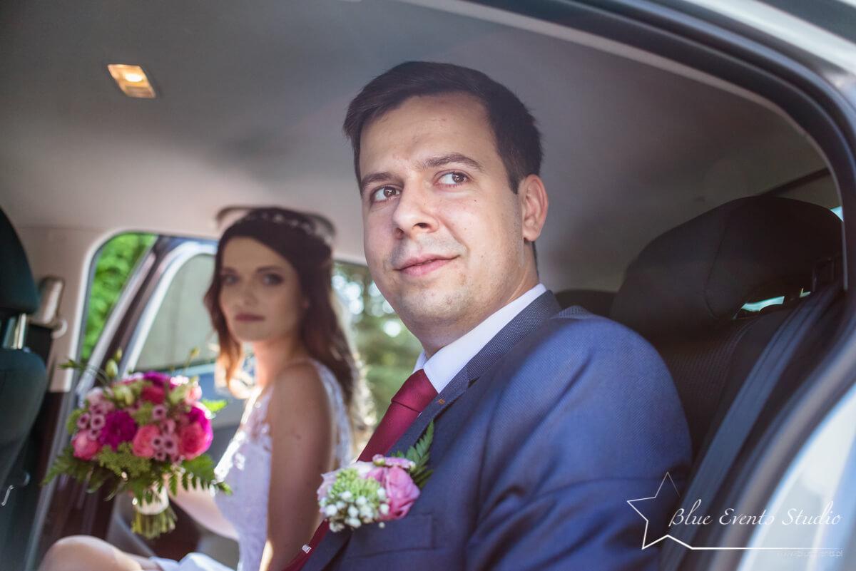 fotograf Nowa Dęba i Kolbuszowa