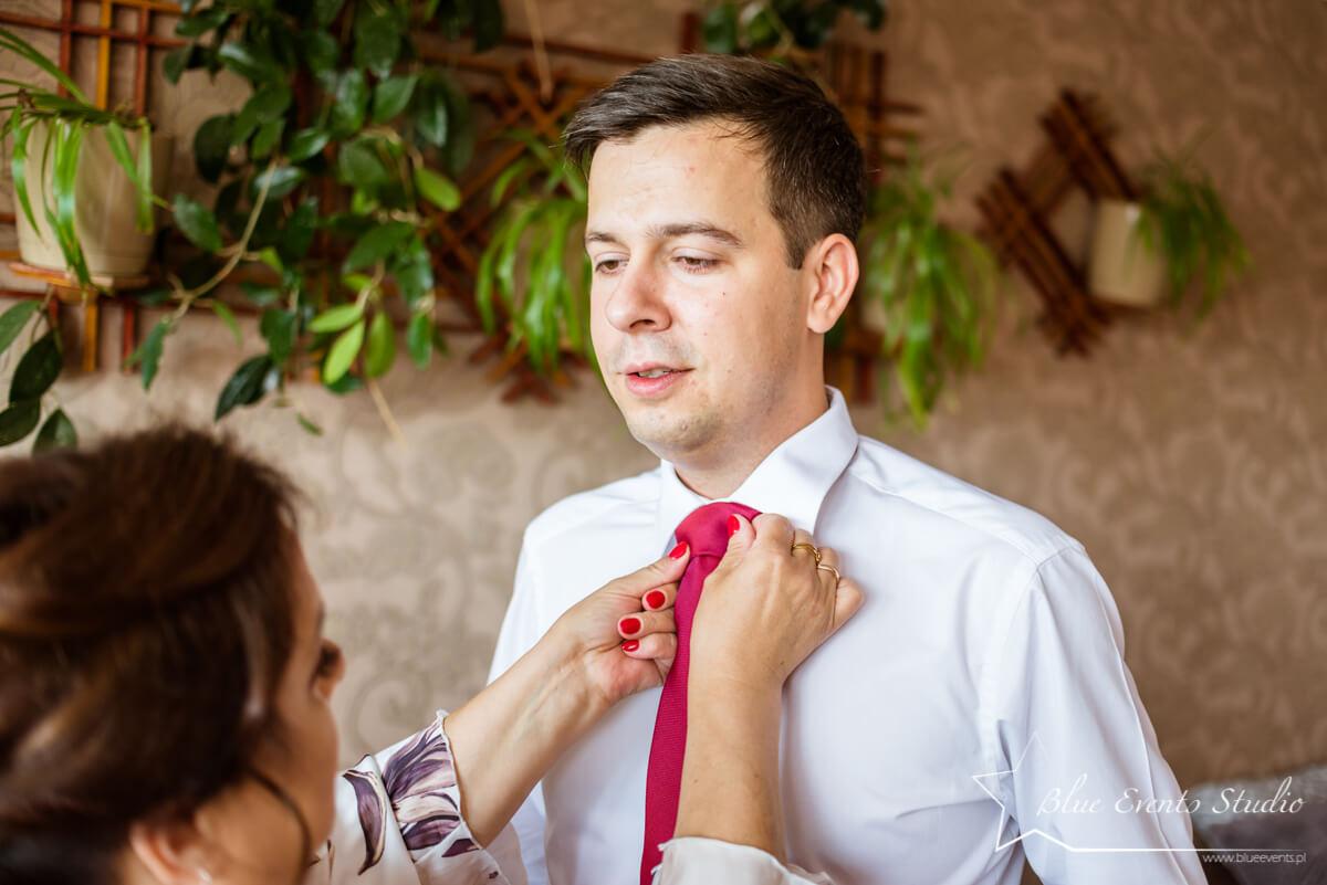 fotograf na ślub i wesele Kielce (1)