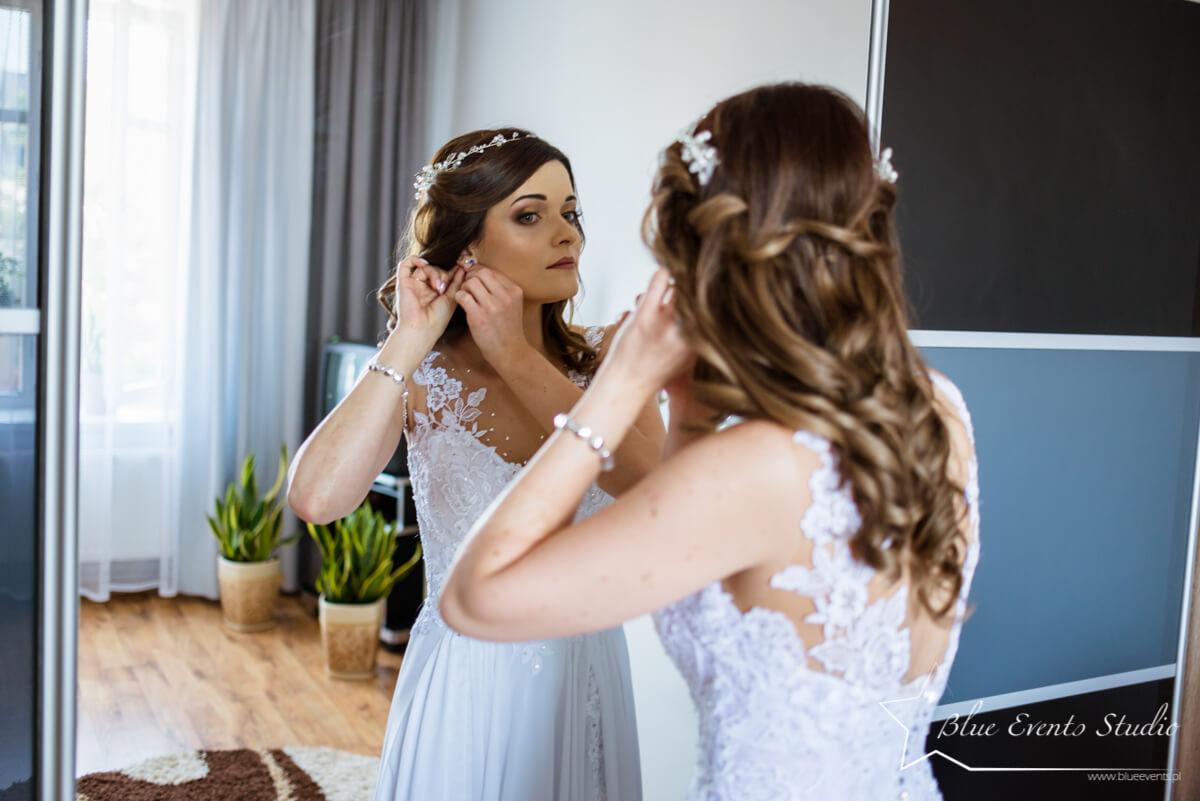 fotograf na ślub i wesele Tarnobrzeg