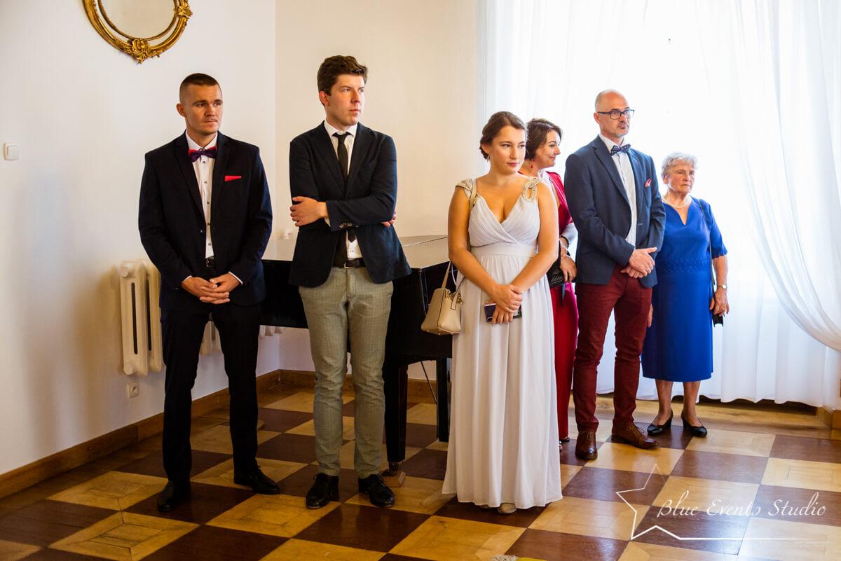 fotograf na wesele Nowa Dęba i Kolbuszowa