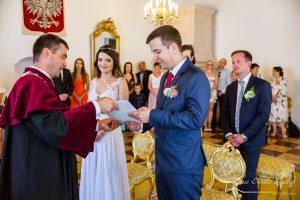 fotograf na wesele Tarnobrzeg