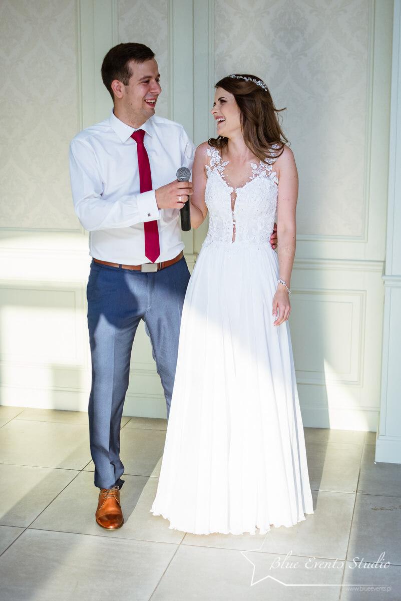 zdjęcia z wesela Kielce