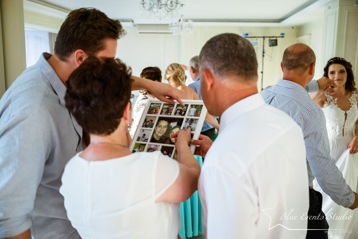 zdjęcia z wesela Nowa Dęba i Kolbuszowa