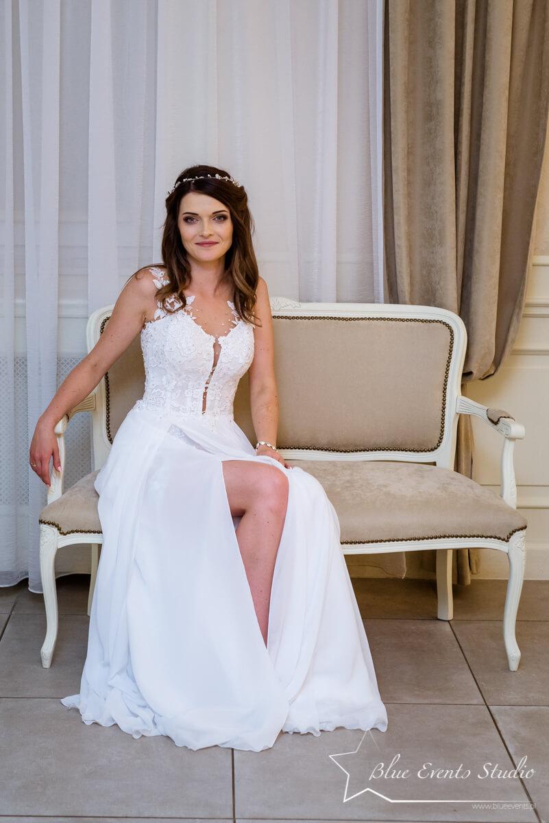 zdjęcia ze ślubu Kielce