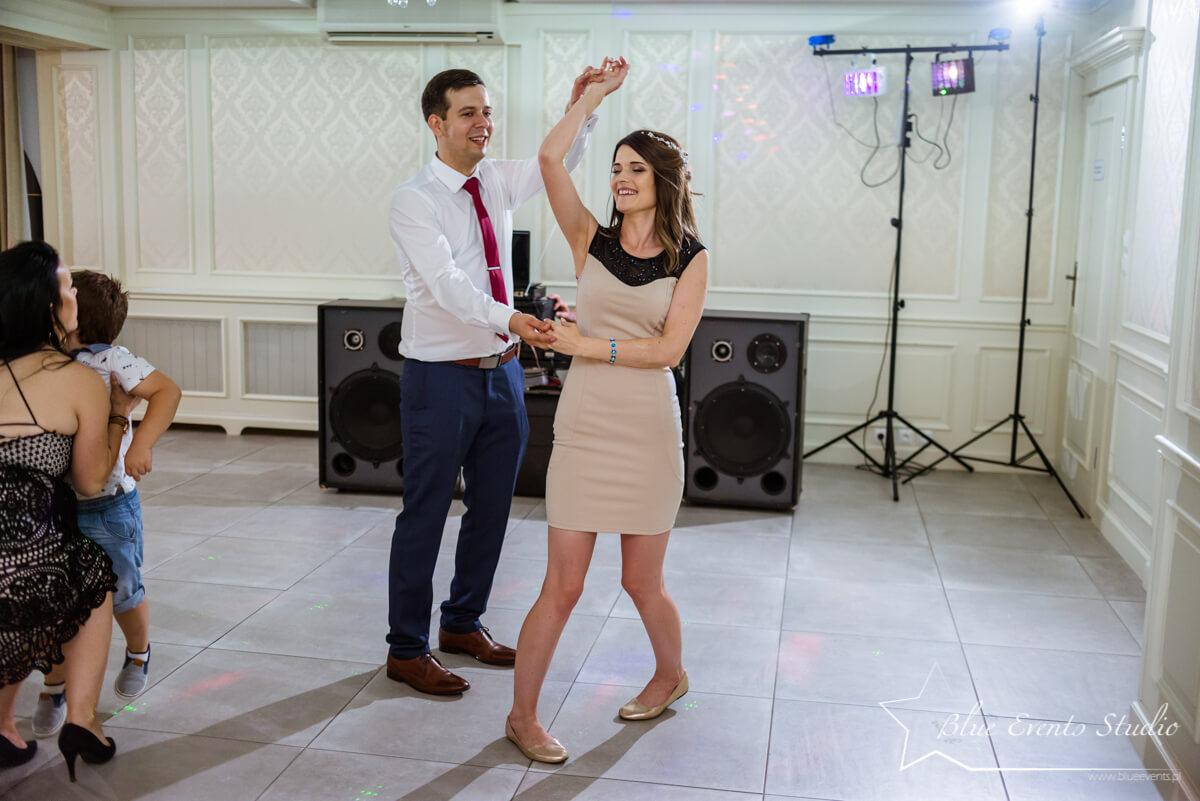 zdjęcia ze ślubu Nowa Dęba i Kolbuszowa
