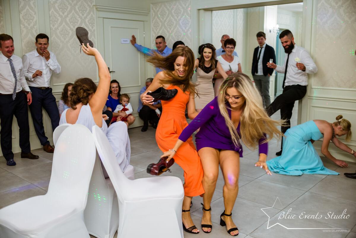 zdjęcia ze ślubu Tarnobrzeg