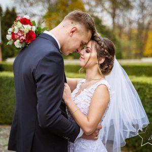fotografia ślubna Ostrowiec Świętokrzyski Bałtów