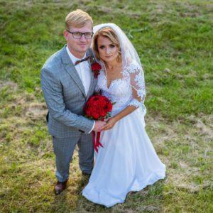 fotograf na ślub Stalowa Wola