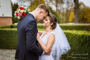 fotograf ślubny Ostrowiec Świętokrzyski - wesele w Bałtowski Zapiecek Bałtów