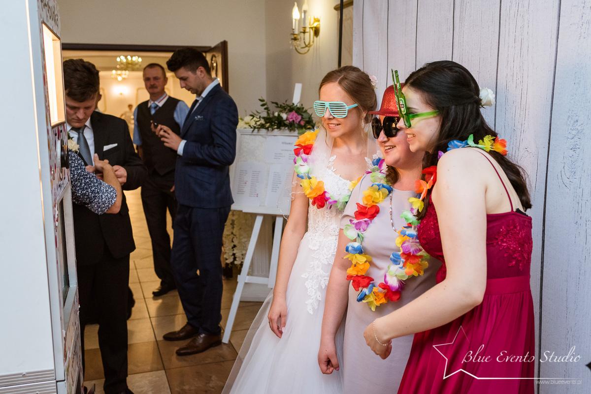 wesele Dębianka Nowa Dęba