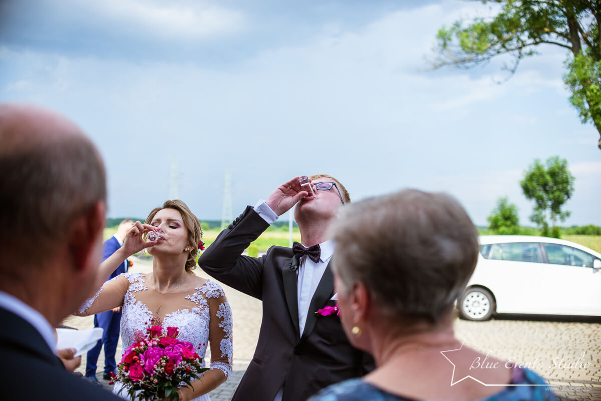 wesele fotograf Stalowa Wola