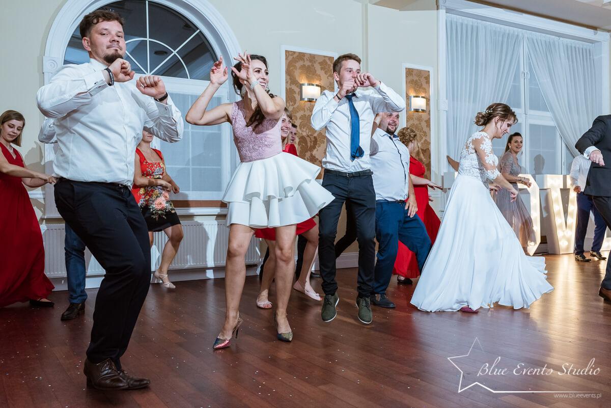 fotograf ślubny Stalowa Wola zdjęcia z wesela