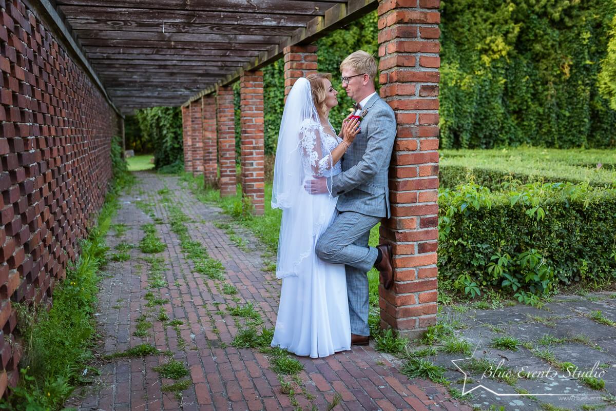 sesja plenerowa autorstwa fotografa ślubnego Stalowa Wola