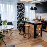 zdjęcia mieszkań na sprzedaż fotograf Staszów